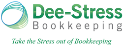 Dee-Stress Bookkeeping - Newcastle Accountants