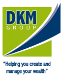 DKM Group - Newcastle Accountants