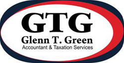 Glenn T Green Accountant  Taxation Services - Newcastle Accountants