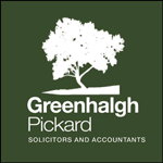 Greenhalgh Pickard Solicitors and Accountants - Newcastle Accountants