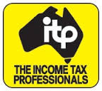 ITP The Income Tax Professionals - Newcastle Accountants