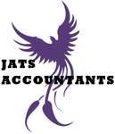 Johnson  Associates Taxation Solutions - Newcastle Accountants