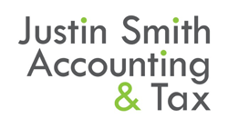 Justin Smith Accounting  Tax - Newcastle Accountants