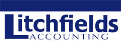 Litchfields Accountants - Newcastle Accountants