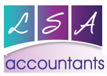 Lynda SoderlundLSA Accountants - Newcastle Accountants