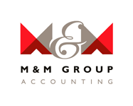 M  M Group Accounting - Newcastle Accountants