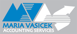 Maria Vasicek Accounting Services - Newcastle Accountants