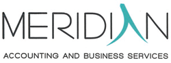 Meridian Accounting  Business Services - Newcastle Accountants