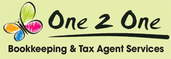 One 2 One Bookkeeping  Tax Agent Services - Newcastle Accountants