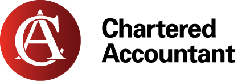 Palfreyman Chartered Accountant - Newcastle Accountants