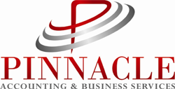 Pinnacle Accounting  Business Services - Newcastle Accountants