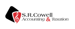 S.R. Cowell Accounting  Taxation - Newcastle Accountants