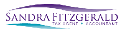 Sandra Fitzgerald - Newcastle Accountants