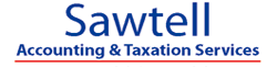 Sawtell Accounting  Taxation Services - Newcastle Accountants