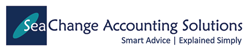 SeaChange Accounting Solutions - Newcastle Accountants