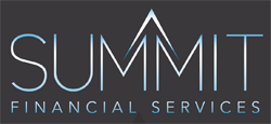 Summit Financial Services - Newcastle Accountants