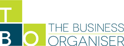 The Business Organiser - Newcastle Accountants