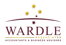 Wardle  Associates - Newcastle Accountants