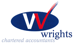 Wrights Chartered Accountants - Newcastle Accountants