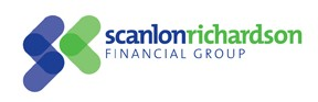 Scanlon Richardson Financial Group - Newcastle Accountants