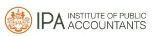 Institute Of Public Accountants - Newcastle Accountants