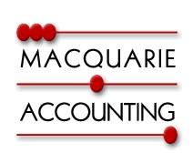 Macquarie Accounting - Newcastle Accountants