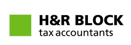 HR Block Rosny Park - Newcastle Accountants