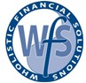 Wholistic Financial Solution - Newcastle Accountants