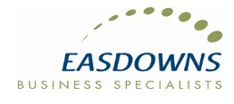 Easdowns Business Specialists - Newcastle Accountants