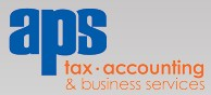 APS Tax - Newcastle Accountants