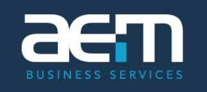 AEM Business Services - Newcastle Accountants