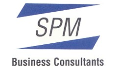 SPM Business Consultants - Newcastle Accountants