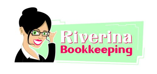 Riverina Bookkeeping - Newcastle Accountants
