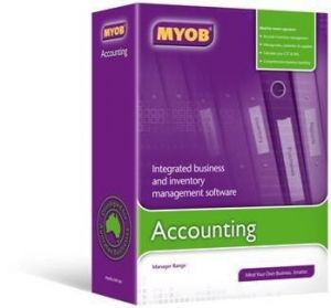 MYOB Bookkeeping - Newcastle Accountants