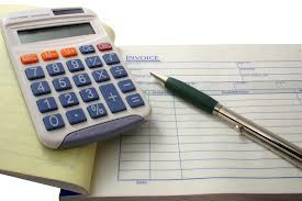 Benjamin Book Keeping - Newcastle Accountants