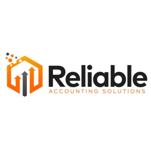 Reliable Accounting Solutions - Newcastle Accountants