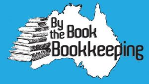 By the Book Bookkeeping - Newcastle Accountants