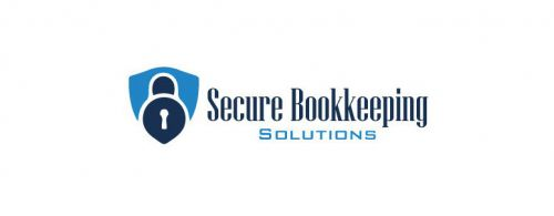 Secure Bookkeeping Solutions - Newcastle Accountants