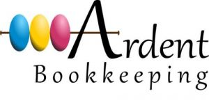 Ardent Bookkeeping - Newcastle Accountants