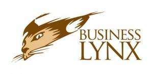BusinessLynx - Newcastle Accountants