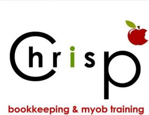 ChrisP Bookkeeping - Newcastle Accountants