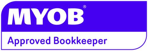 Dedicated Bookkeeping - Newcastle Accountants