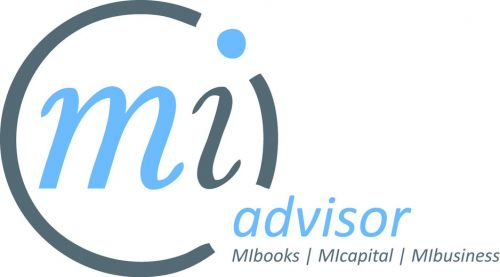 Miadvisor - Newcastle Accountants
