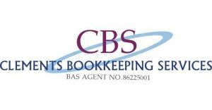 Clements Bookkeeping Services - Newcastle Accountants