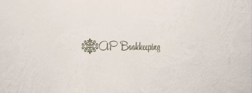 AP Bookkeeping - Newcastle Accountants