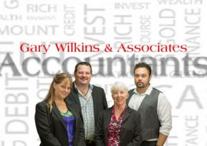 Gary Wilkins and Associates - Newcastle Accountants