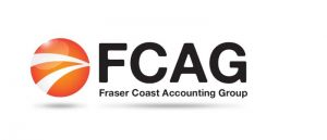 Fraser Coast Accounting Group - Newcastle Accountants