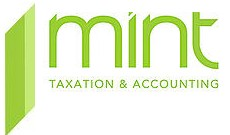 Mint Taxation  Accounting - Newcastle Accountants