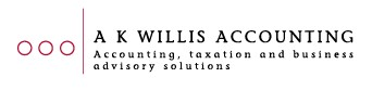 A K Willis Accounting - Newcastle Accountants