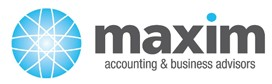 MaximAccounting  Business Advisors - Newcastle Accountants